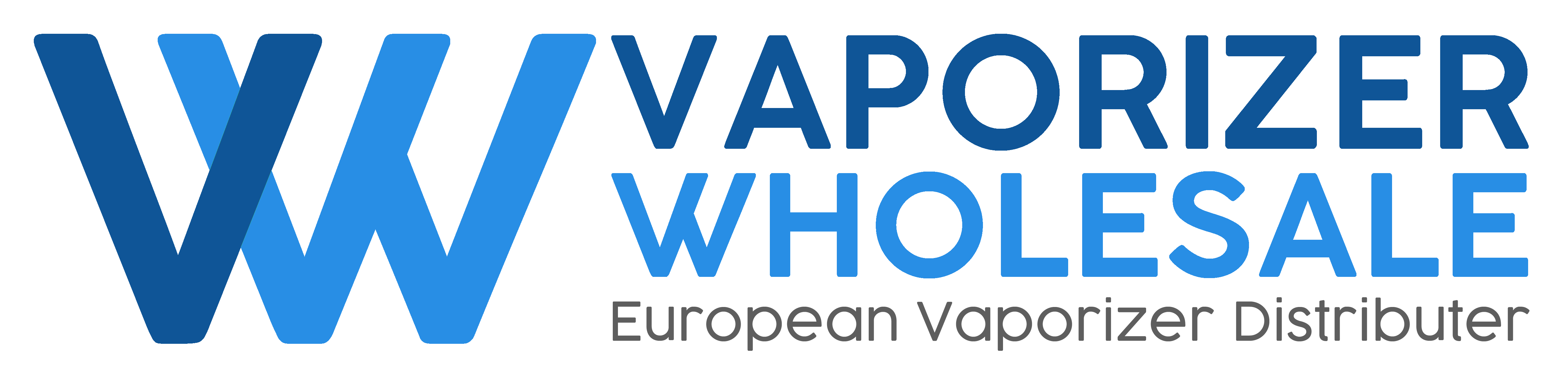 Vaporizer Wholesale