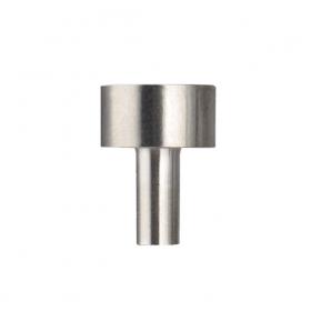 FocusVape Tourist Titanium E-Nail