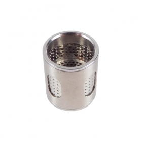 FENiX / Boundless CFX Steel Pod (capsule for herbs, wax and oils)