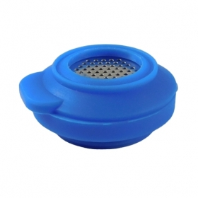 FENiX Mini Chamber Connection Seal / Silicone Ring with Screen for Mouthpiece