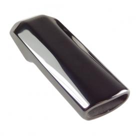 FENiX 2.0 ceramic mouthpiece