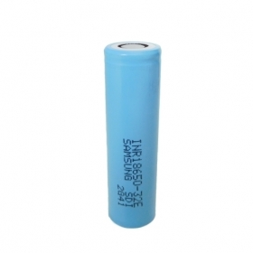 Replacement battery 3200 mAh (also for Focusvape, Storm, X-Max V2 Pro, Arizer Air etc. )