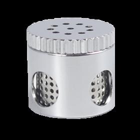 FENiX 2.0/1.0 Steel Pod (capsule for herbs)