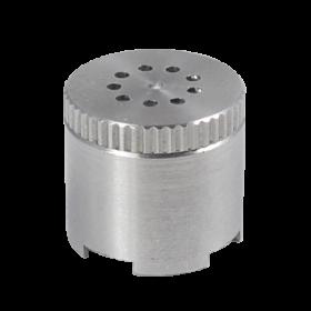 FENiX Pro Steel Pod capsule for Oils, Liquids