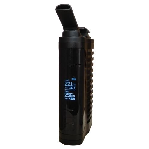 FENiX 2.0 Vaporizer buy cheap | Vaporizer-Wholesale Shop