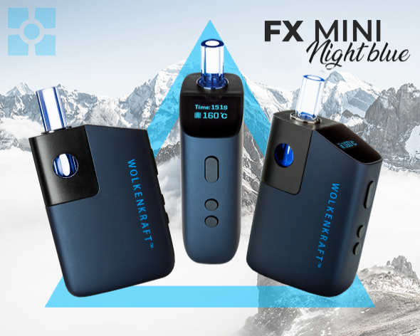 https://vaporizer-wholesale.eu/wolkenkraft-fx-mini-vaporizer-night-blue.html