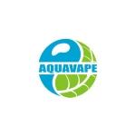 AquaVape